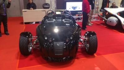 モーターショーブログ01 (1)